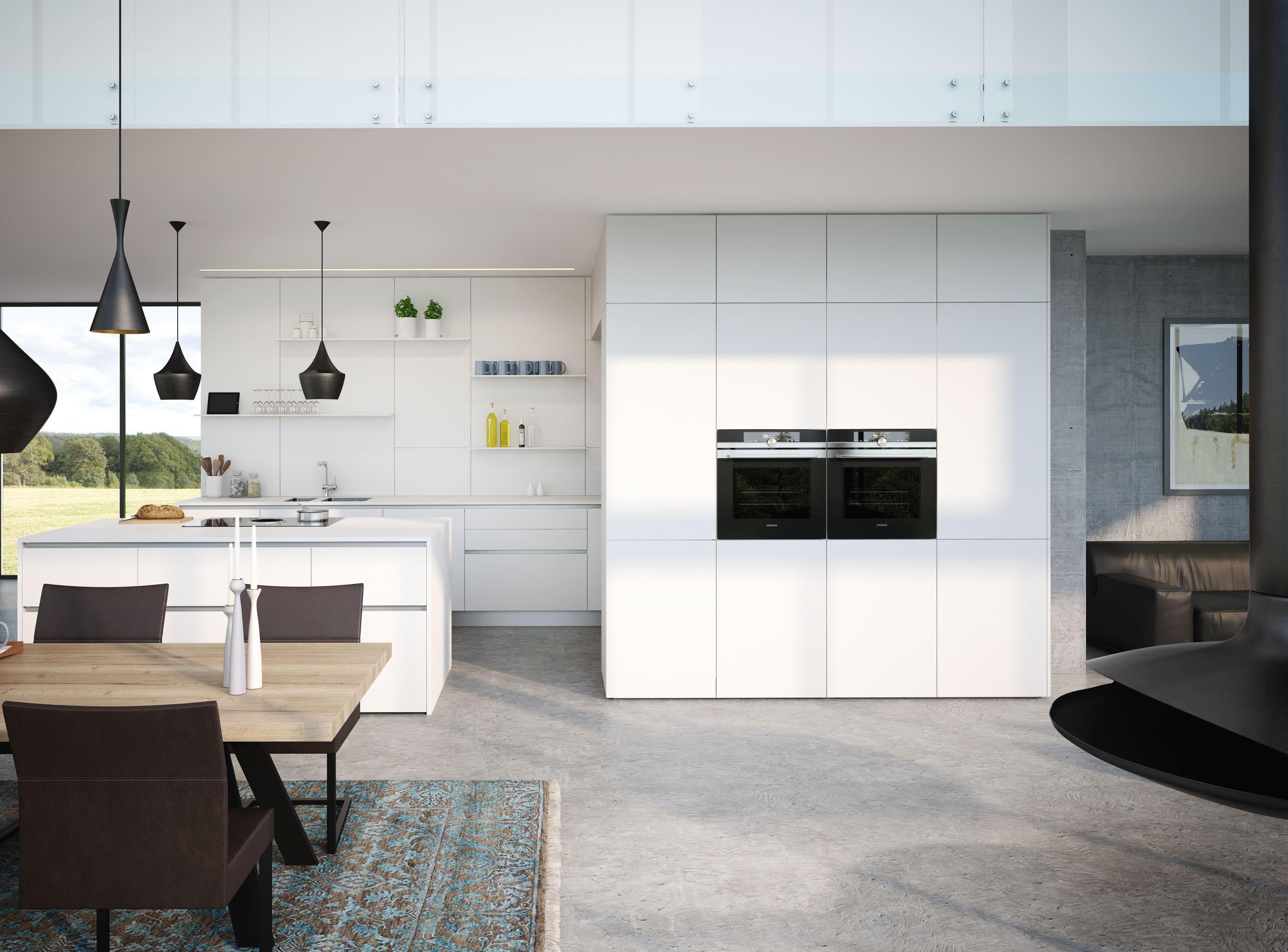 Ungewöhnlich 2020 Küchendesign Kostenloser Download Ideen - Küchen ...