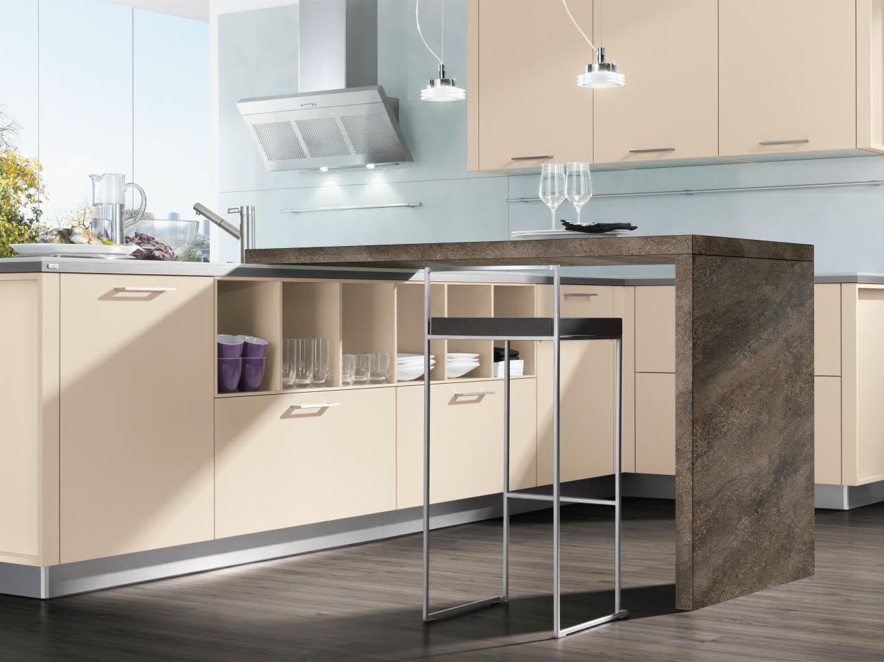 Groß Küchentürscharniere Bilder - Küche Set Ideen - deriherusweets.info