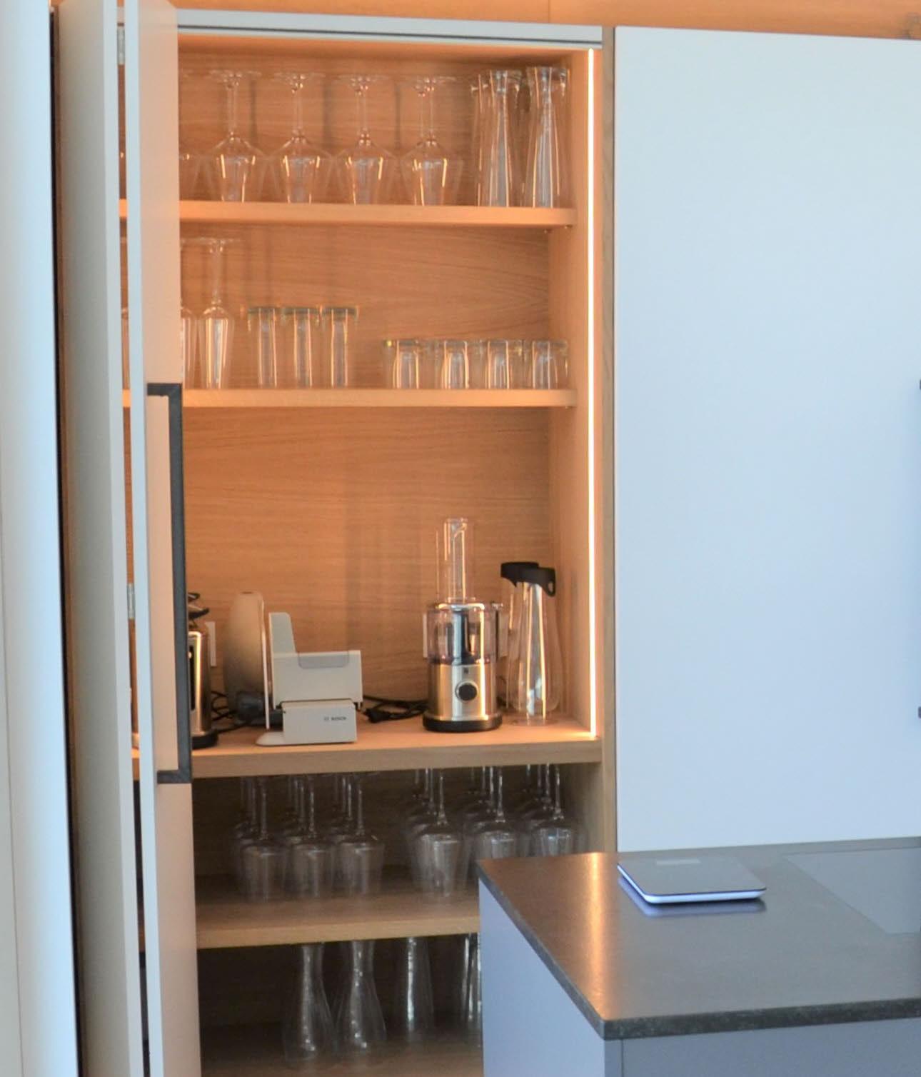 Nett Erstellen Sie Ihre Kücheninsel Bilder - Küchenschrank Ideen ...