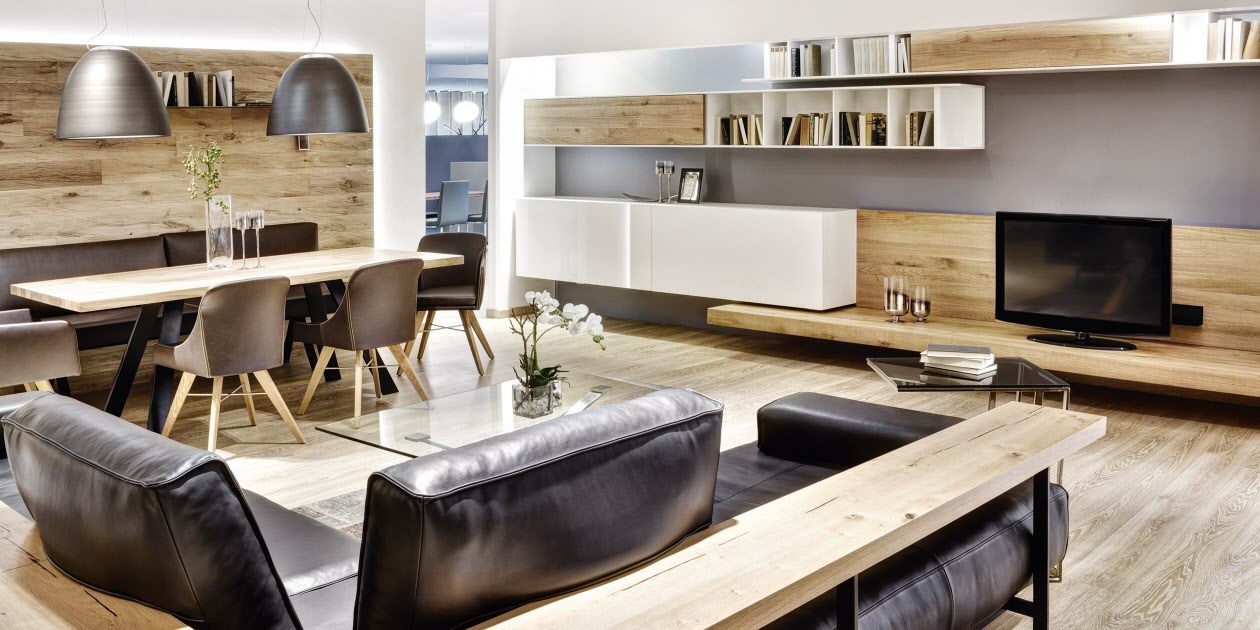einrichtungshaus f ger gmbh. Black Bedroom Furniture Sets. Home Design Ideas