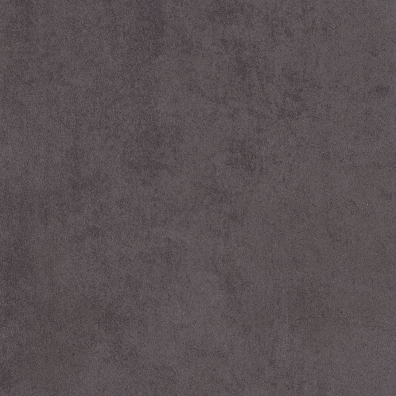 concrete slate-grey