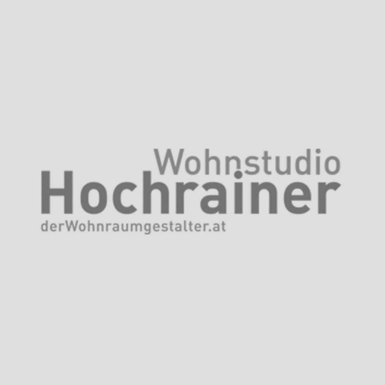 Flagship Partner Hochrainer