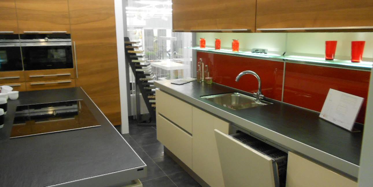 Abverkaufskuchen osterreich rheumricom for Abverkaufsküchen