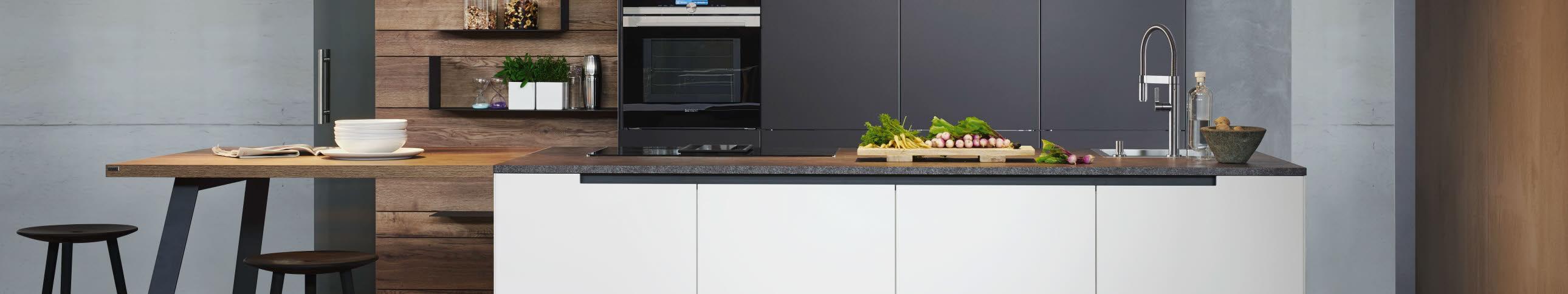 Schön Virtuelle Küche Design Kostenlos Herunterladen Bilder - Ideen ...