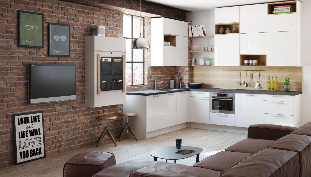 raumwunder innovative produktneuheiten ewe. Black Bedroom Furniture Sets. Home Design Ideas