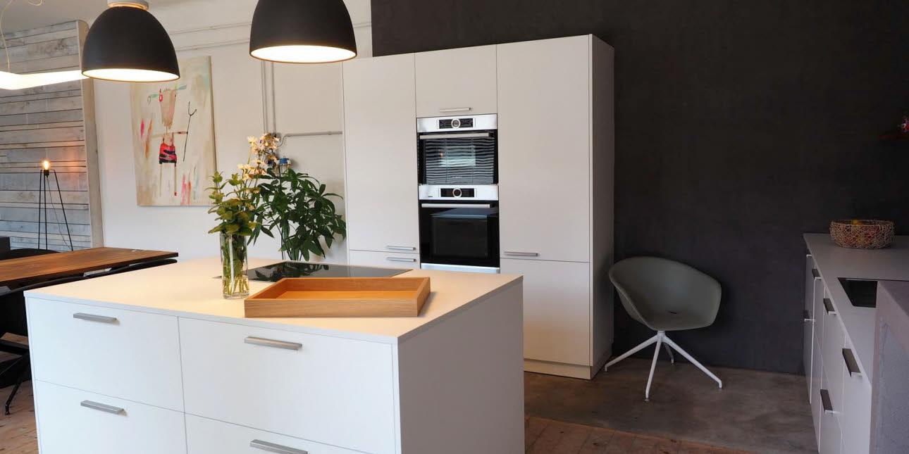 Willkommen bei ewe | Küchen