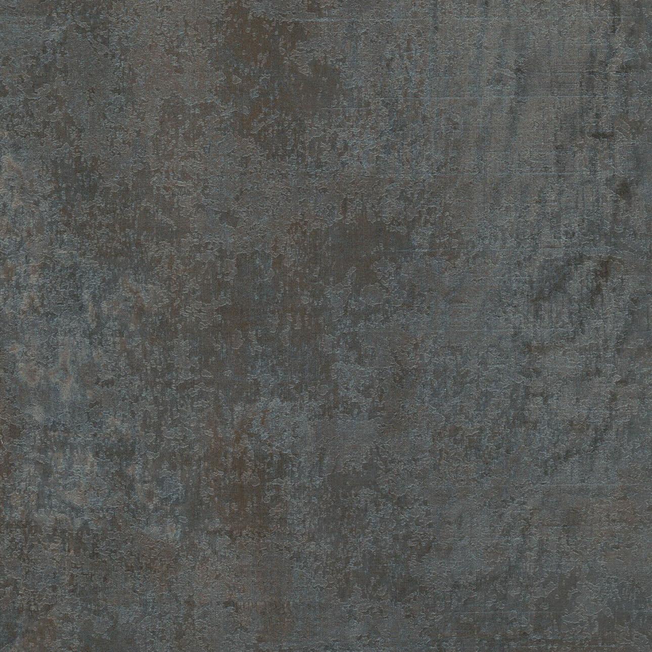 arbeitsplatte k che eiche grau diy k che versch nern arbeitsplatte ebay spritzschutz plexiglas. Black Bedroom Furniture Sets. Home Design Ideas