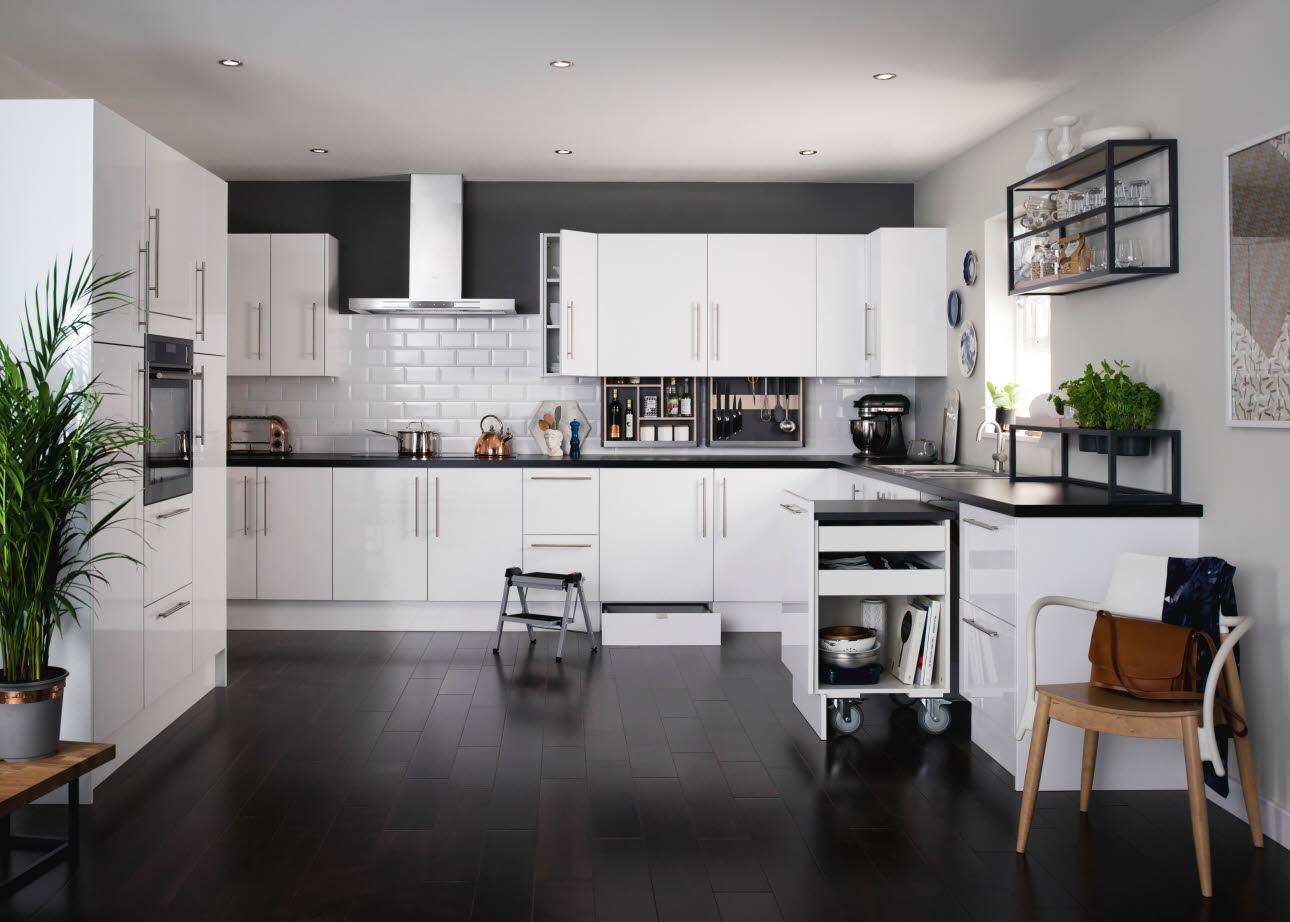 Beste Virtuelle Küche Design Center Kostenlos Bilder - Küchenschrank ...