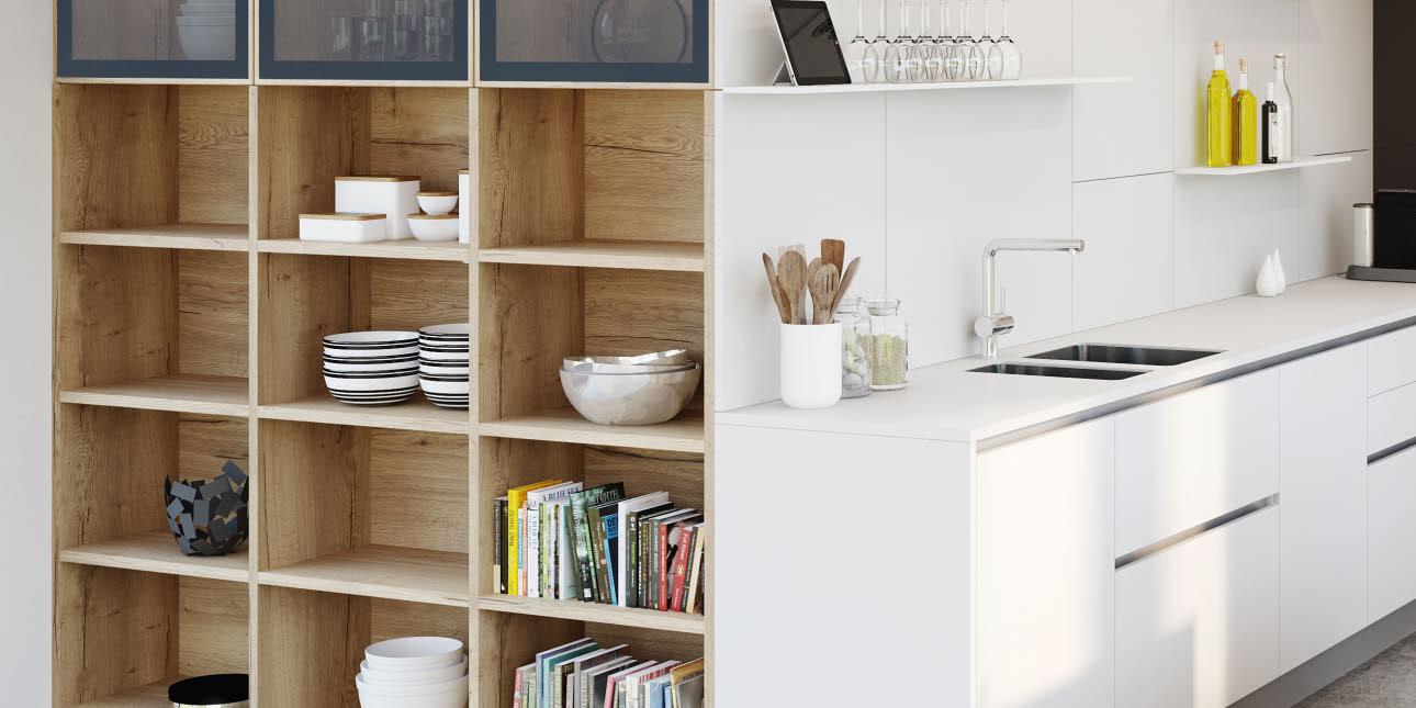 Ausgezeichnet Küchentrends Magazin Abonnement Galerie - Küche Set ...