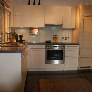 Abverkaufsküchen wien  Musterküchen | innovative Küchenmodelle | ewe