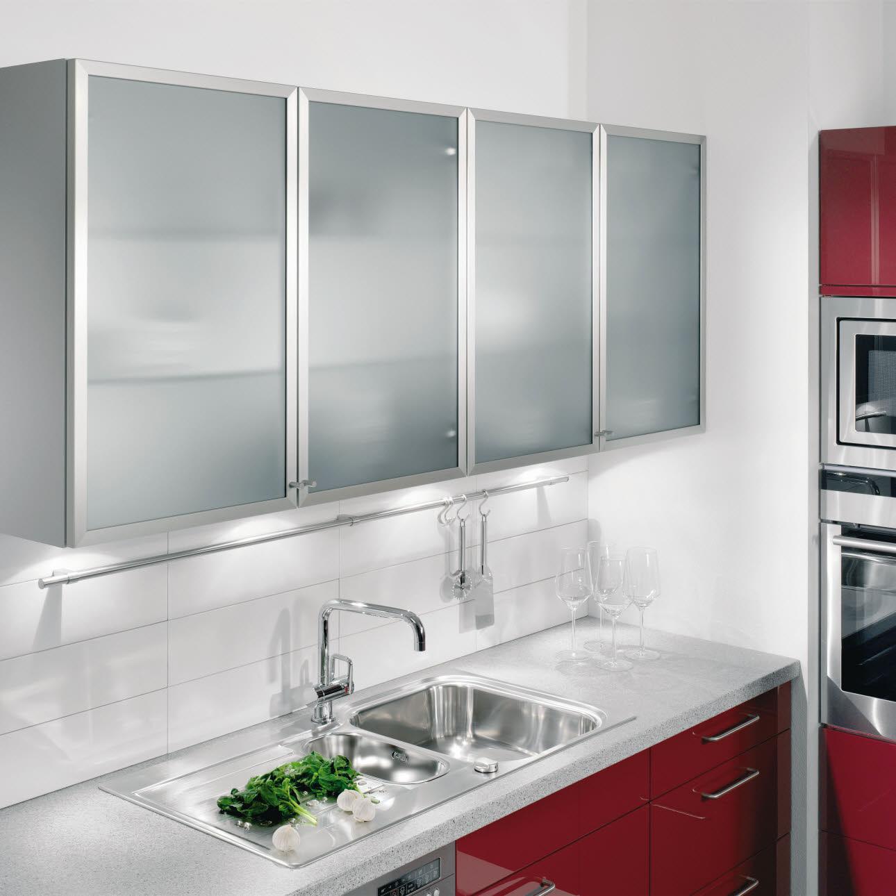 lichtdesign zubeh r und ausstattungsdetails ewe. Black Bedroom Furniture Sets. Home Design Ideas
