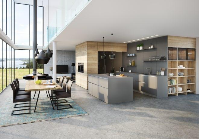 Küchenplanung | {Küchenplanung 88}