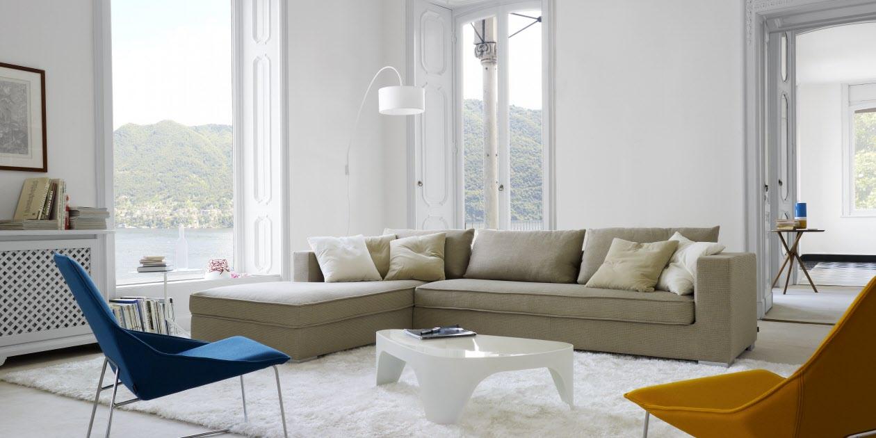 spÄtauf möbel design & handwerk gmbh | ewe