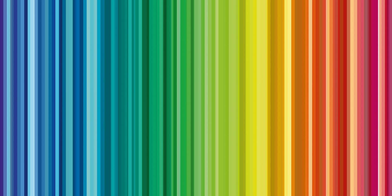 Frontfarben und -materialien | Ausstattungsdetails | ewe