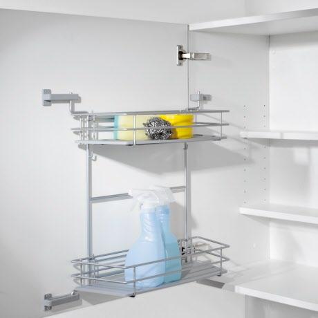 Wandklapptisch Küche.Ewe Raumwunder Klapptisch Komfortlösung