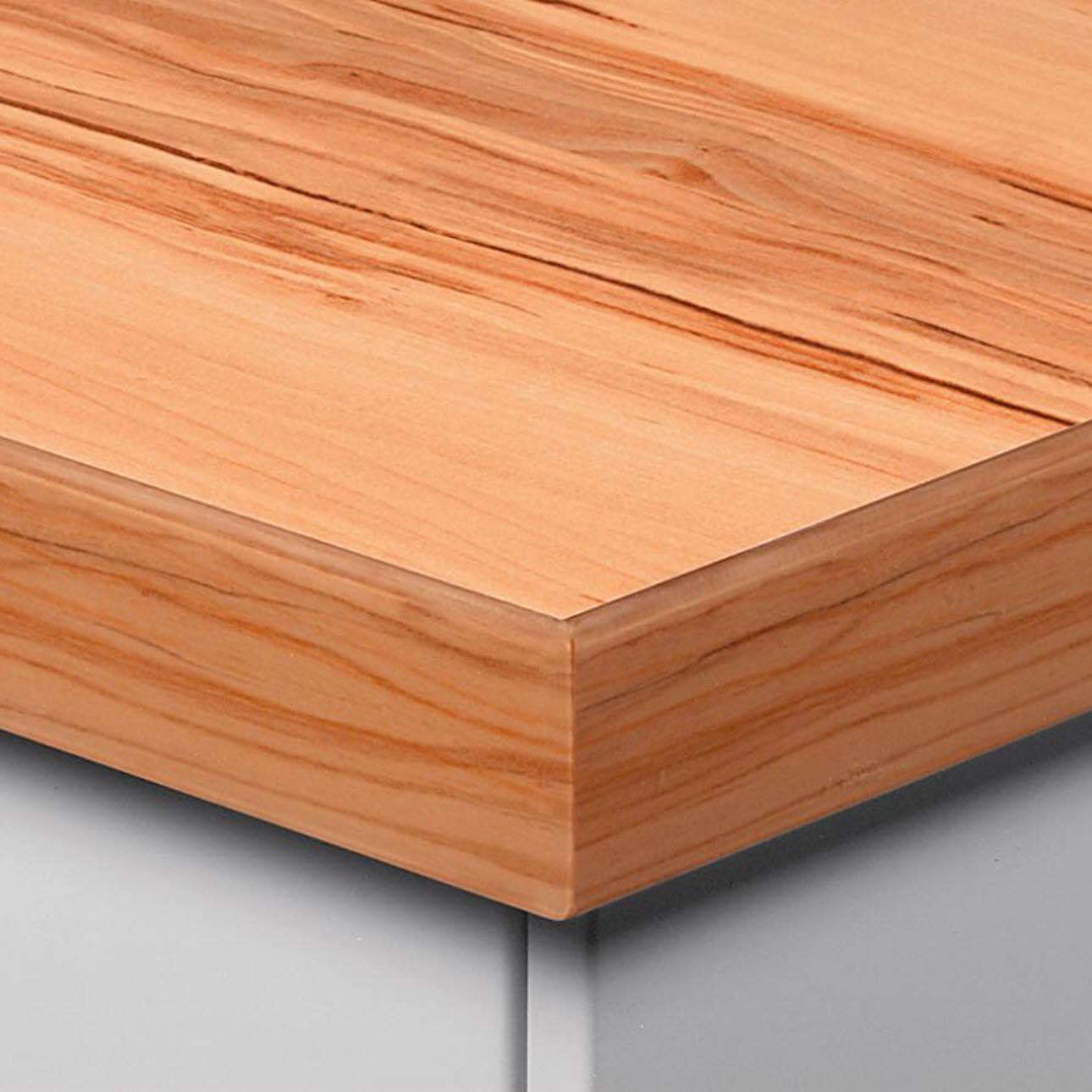 arbeitsplatten zubeh r und ausstattungsdetails ewe. Black Bedroom Furniture Sets. Home Design Ideas