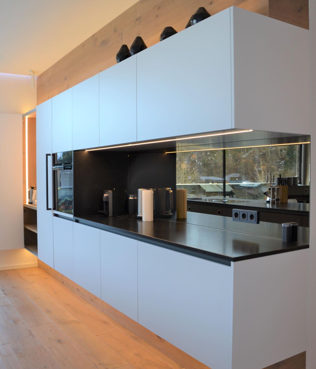 Berühmt Boden Küche Fotos - Innenarchitektur-Kollektion - seomx.info