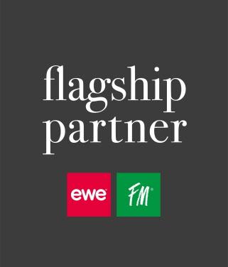 Kuchenstudio Creativ Rudolf Gossl Gnbr Flagship Partner Ewe