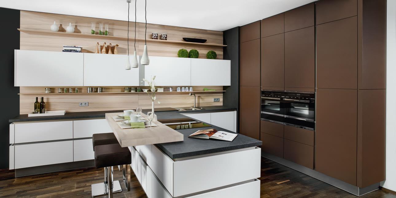 Groß Design Eine Küche Virtuelle Online Kostenlos Fotos - Ideen Für ...
