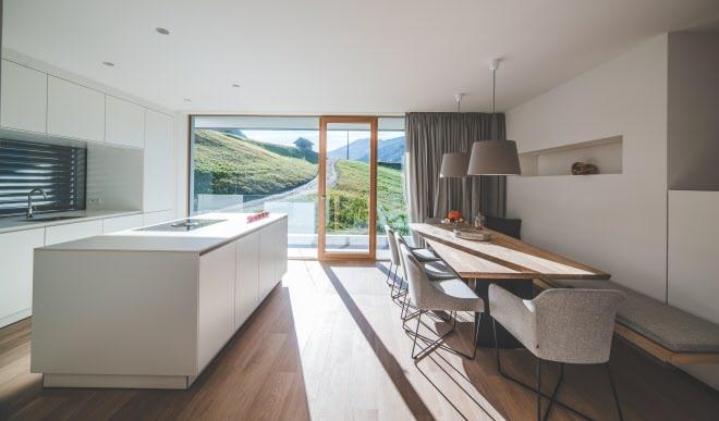 k chentrends. Black Bedroom Furniture Sets. Home Design Ideas