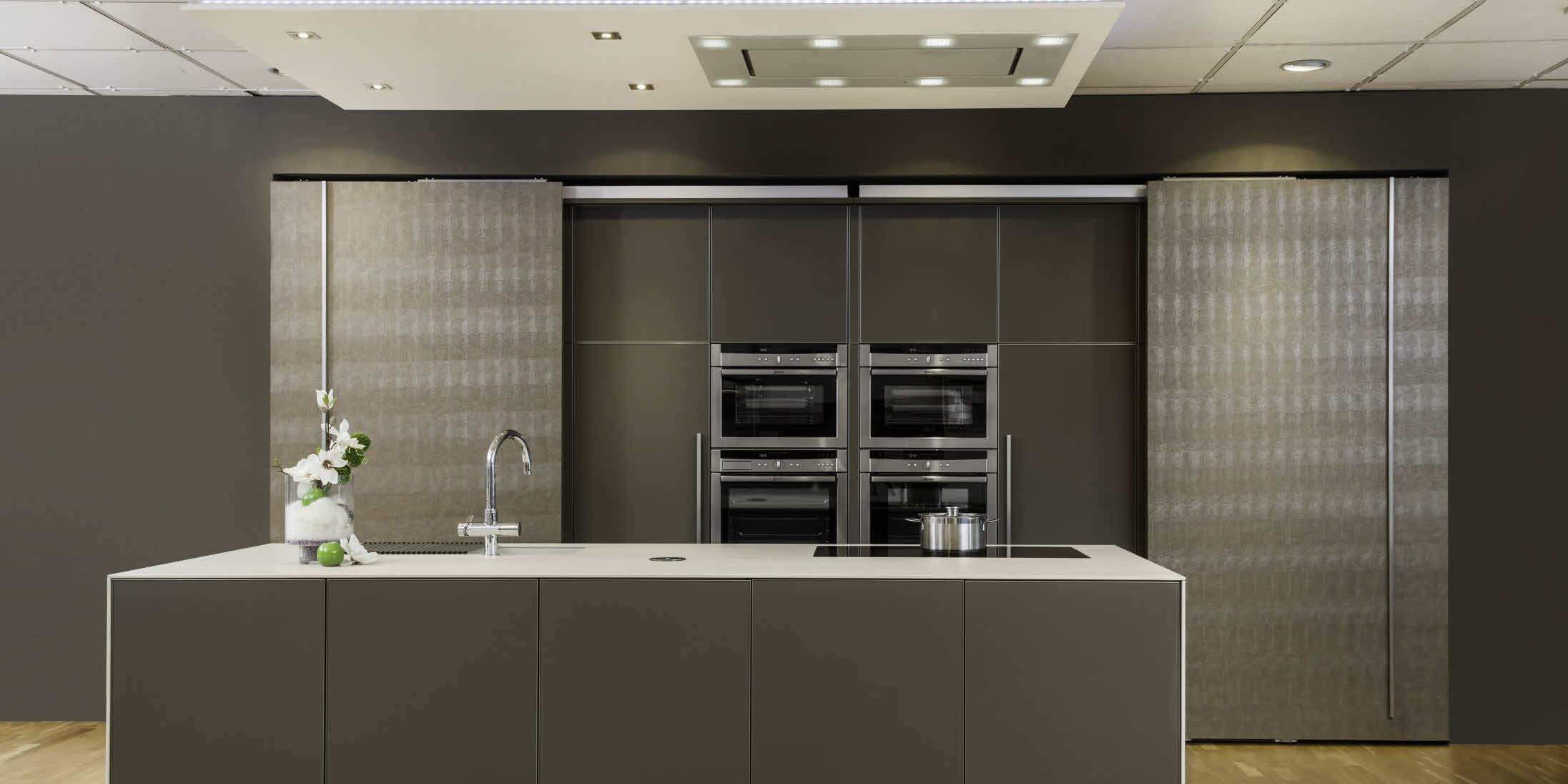 Küchenstudio Reinartz pin küchenstudio on