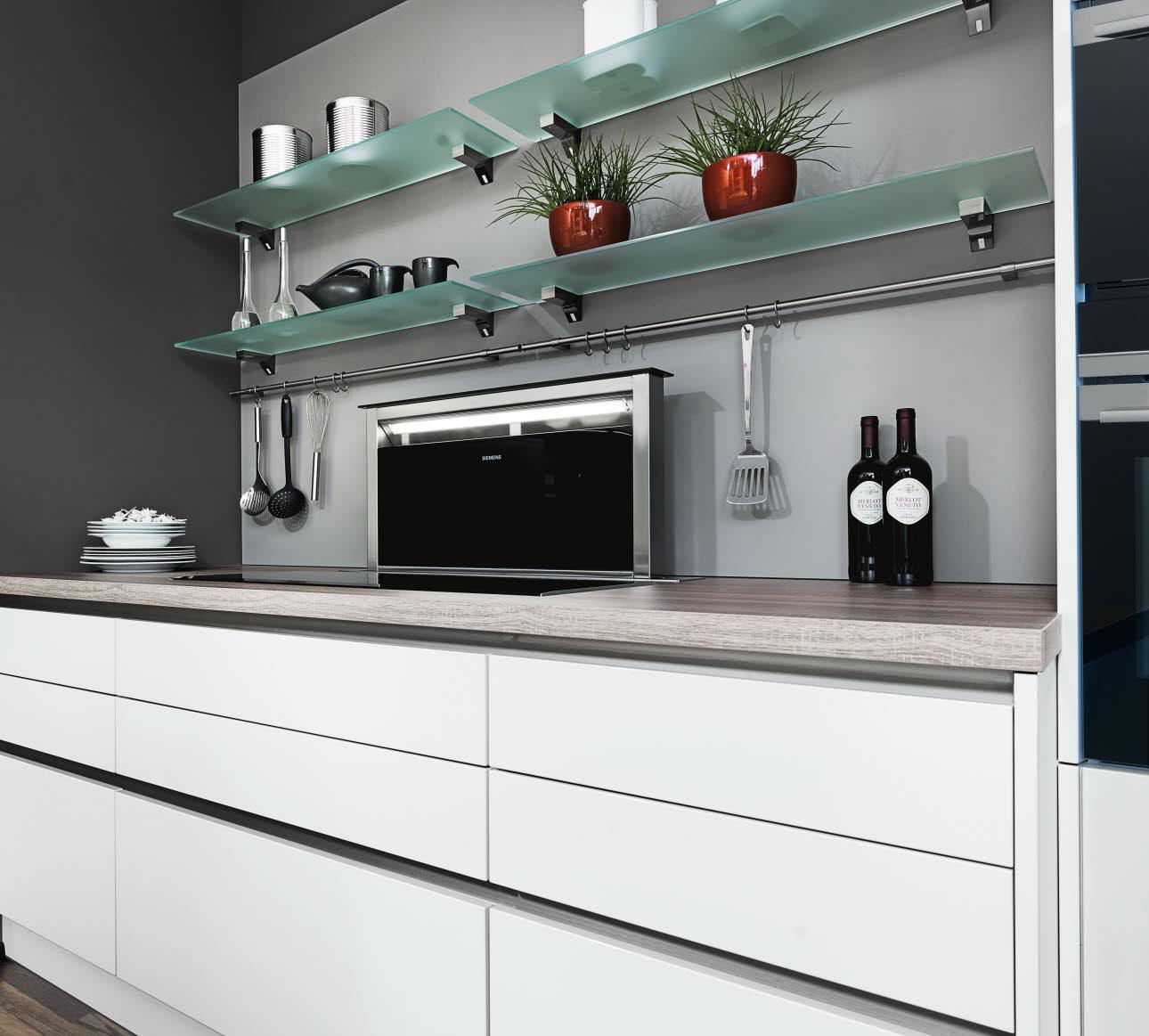 kchen hinterwand aus holz statt u ideen und tipps with kchen hinterwand aus holz statt u ideen. Black Bedroom Furniture Sets. Home Design Ideas
