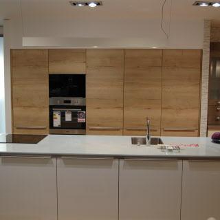 Küchen abverkauf lutz  Musterküchen | innovative Küchenmodelle | ewe