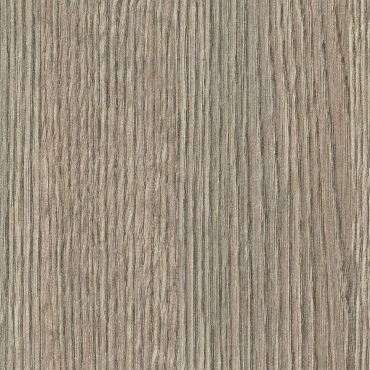 light brushed oak ST