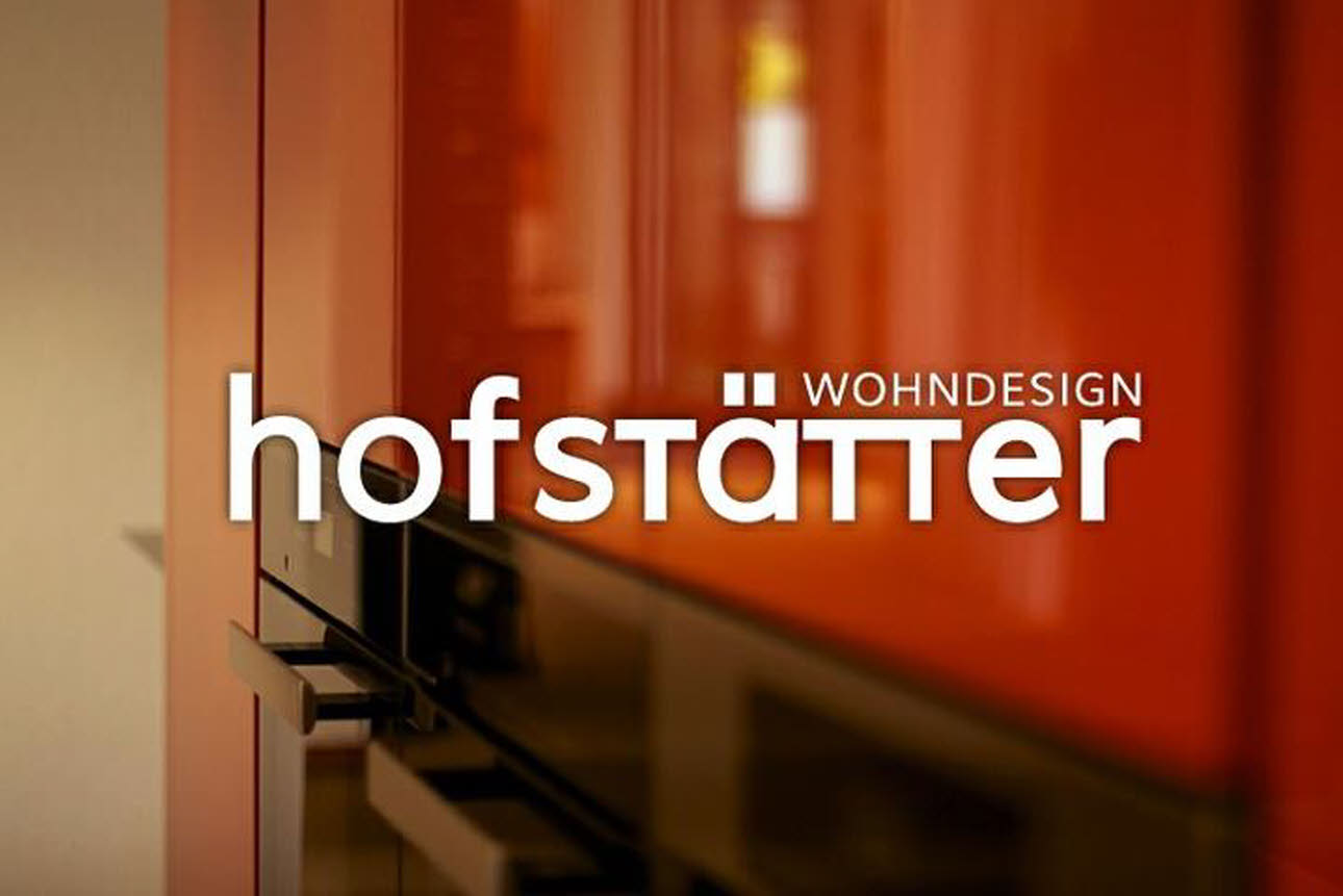 ewe Flagship Partner Hofstätter - Label 1