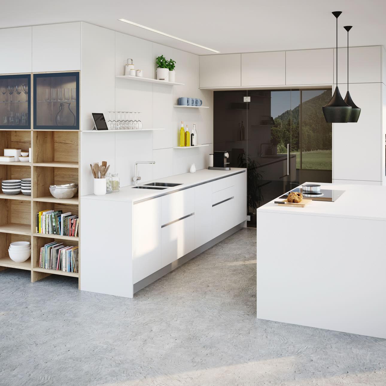 helle k chen k chentrends ewe k chen. Black Bedroom Furniture Sets. Home Design Ideas